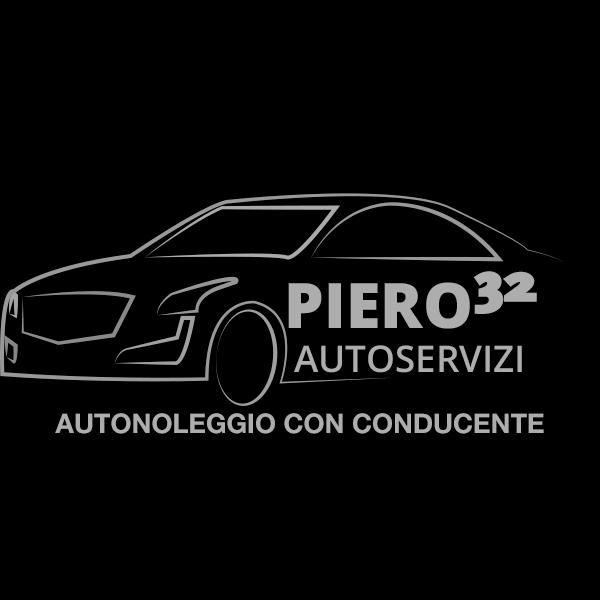 Piero32