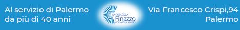 Finazzo